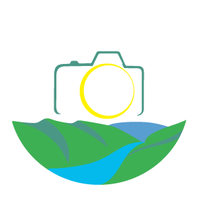 Hawkesbury Camera Club logo