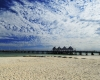 Busselton Wharf WA - Photographer: Peter Burford