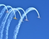 Omaka NZ Airshow - Photographer: Peter Burford